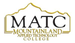 MATC logo