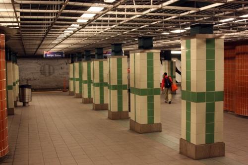 Juniper Station