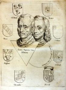 Van Helmont