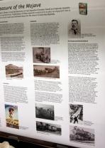 History of borax mining part 2