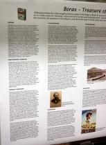 History of borax mining part 1