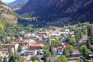 ouray today