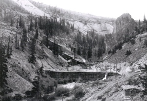 Amethyst Mine