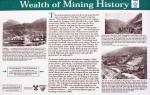 Mining history generalsign-s