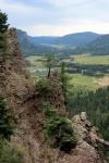 Wolf Creek Passphoto