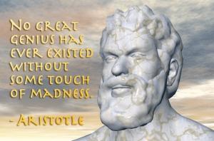 More Aristotle quotes.