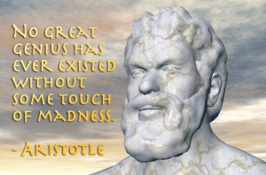 More Aristotle quotes.