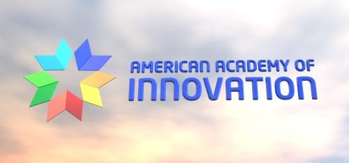 AAI 3D logo