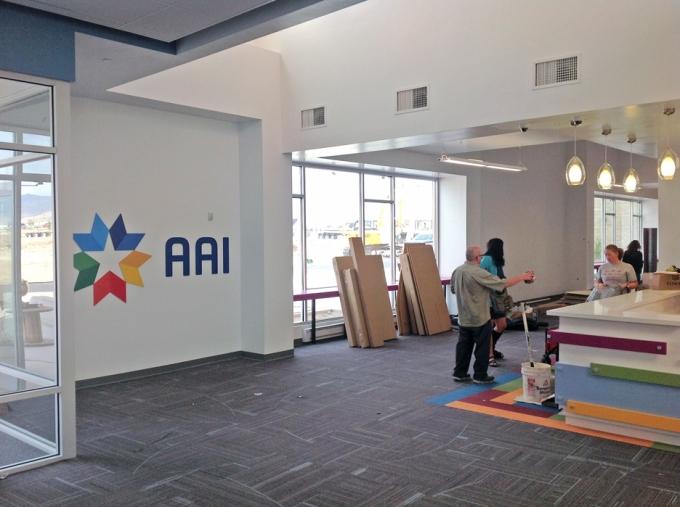 aai-lobby-august-2016