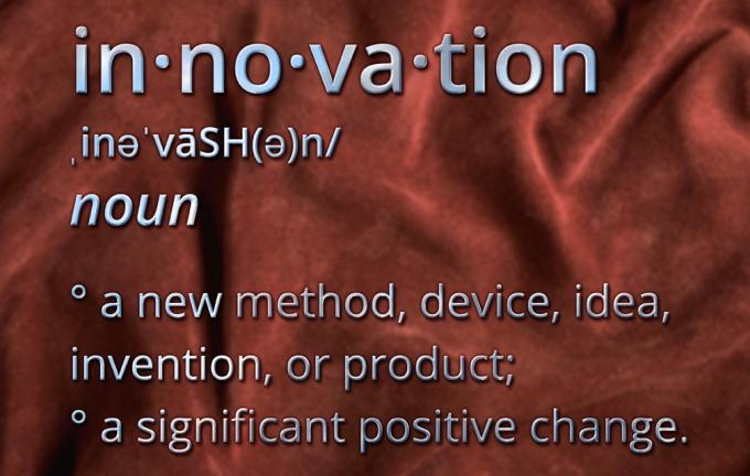 innovation-defl-a