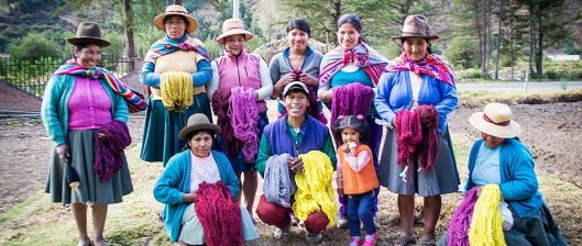 natural-dyes-andes