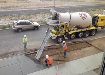 pouring-sidewalk