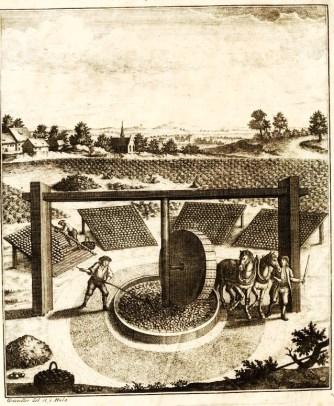 woad_mill_1752