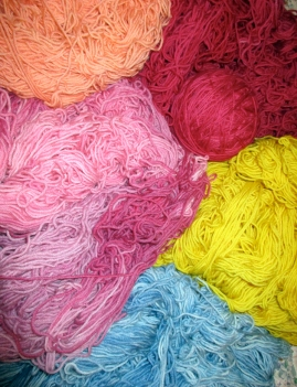 dyed-skeins-2
