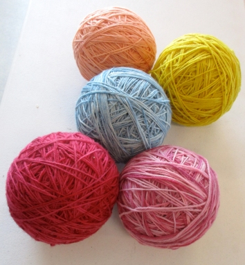 yarn-balls-2