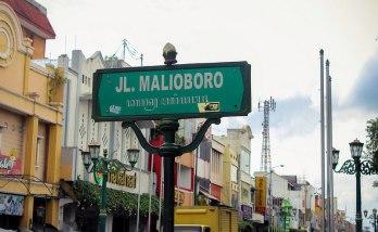 Wisata-Malioboro-Yogyakarta