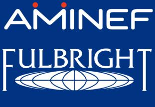 AMINEF logo