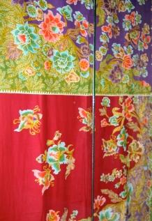 Batik sample 2