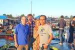 Craig-David-Nazar at market