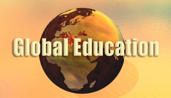 Global Ed image