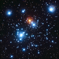 Jewel_Box_cluster