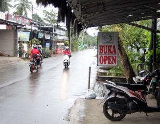 Buka-open