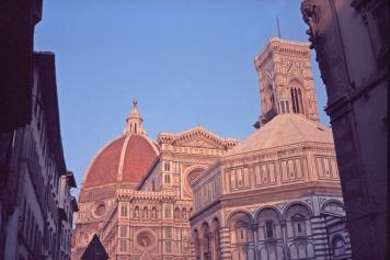Duomo-s