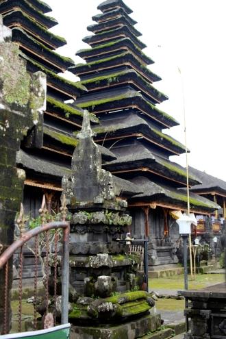 11-step pagoda