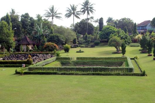 Gardens of Mendot