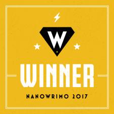 NaNo-2017-Winner-Badge
