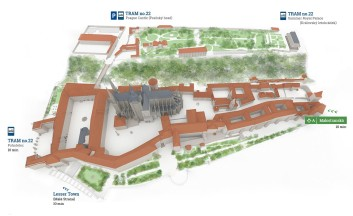 prague-castle-map