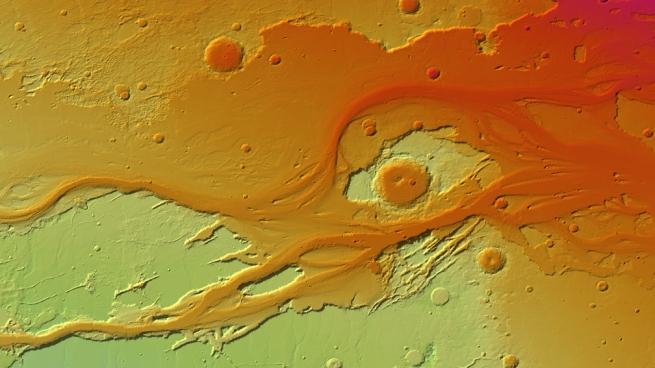 Kasei_Valles-Mars-2