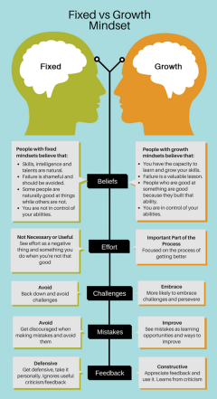 Diagram-fixed vs growth mindset-s